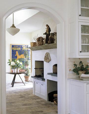kitchen design connecticut complete design renovation for