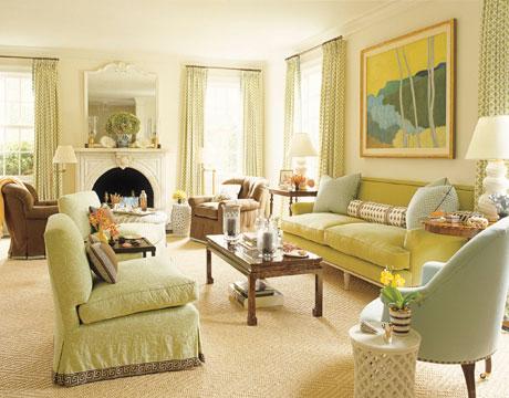 Ashley Whittaker Pleasing Ashley Whittaker Design House Beautiful  House Design 2017