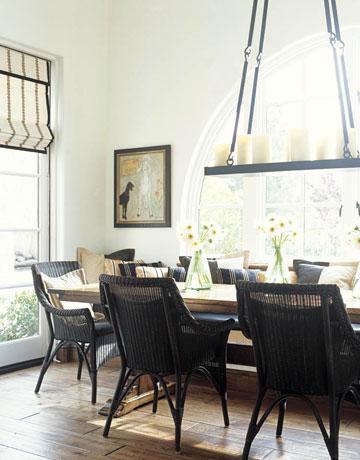 55 best kitchen lighting ideas   modern light fixtures for home ...