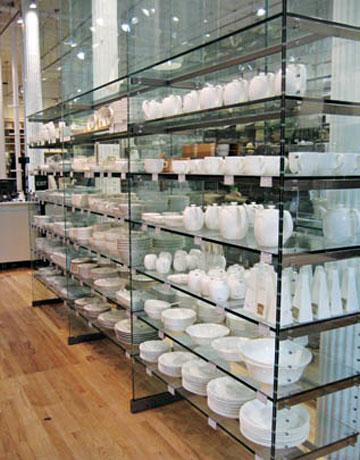muji - stores - new york