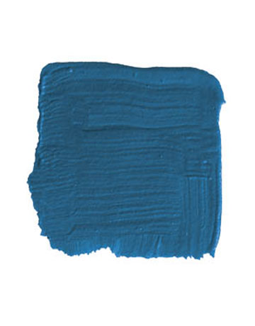 Best Blue Paint best colors for small rooms - designer tips - advice