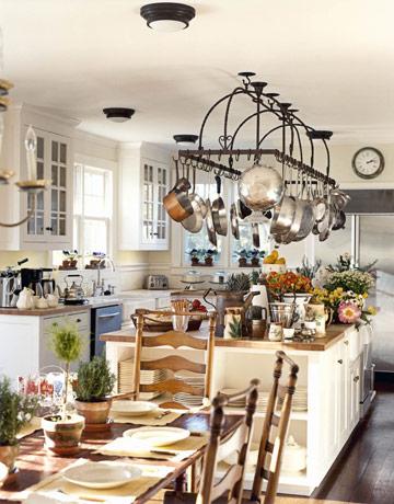Kitchen Pictures Kitchen Designs Kitchen Design Ideas