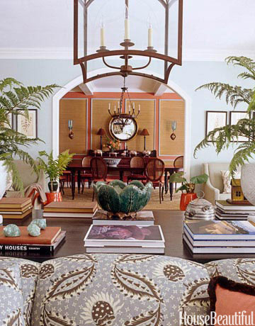 Home Design Room