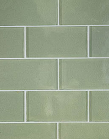 green glass tiles. beautiful ideas. Home Design Ideas