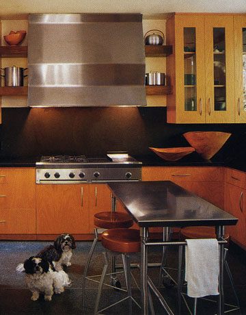 2000s – Page 2 – Ugly House Photos