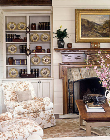 Phoebe Howard Enchanting Mountain Home  Soft And Pretty  Phoebe Howard Inspiration