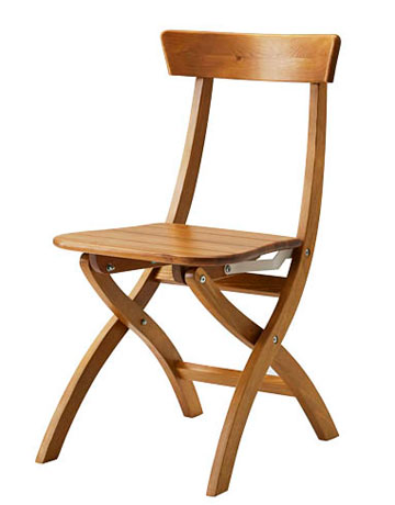 Folding Chairs Home Furniture
