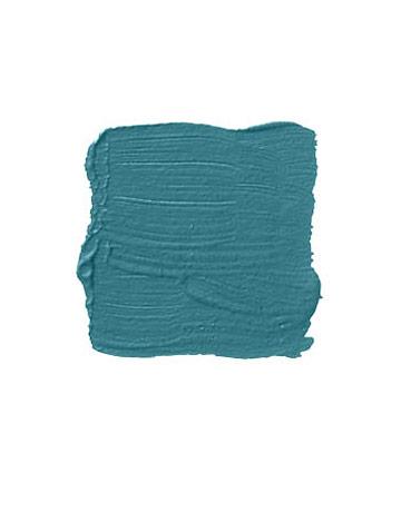 Blue Paint Swatches outrageous paint colors - bold colors