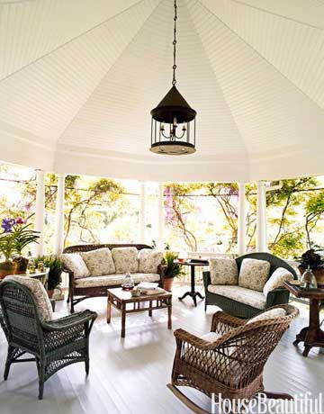 Outdoor Design Ideas olympus digital camera outdoor kitchen pictures design ideas 85 Patio And Outdoor Room Design Ideas And Photos