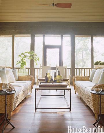 Outdoor Room Designs 85 patio and outdoor room design ideas and photos