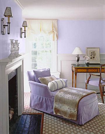 different shades of purple  best purple paint colors, Bedroom decor