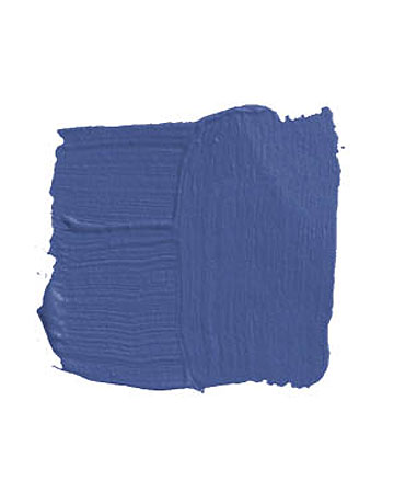 Shades Of Blue Paint different blue paint colors http://www.materials world/paint