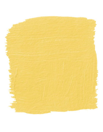 Interior paint colors different shades of paint colors for Different yellow paint colors
