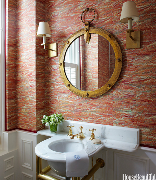 Prime 135 Best Bathroom Design Ideas Decor Pictures Of Stylish Modern Largest Home Design Picture Inspirations Pitcheantrous