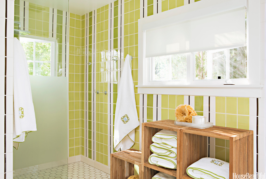Best Bathroom Paint 70 best bathroom colors - paint color schemes for bathrooms