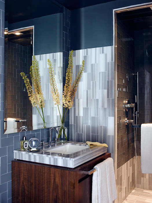 Perfect 45 Bathroom Tile Design Ideas   Tile Backsplash And Floor Designs For  Bathrooms