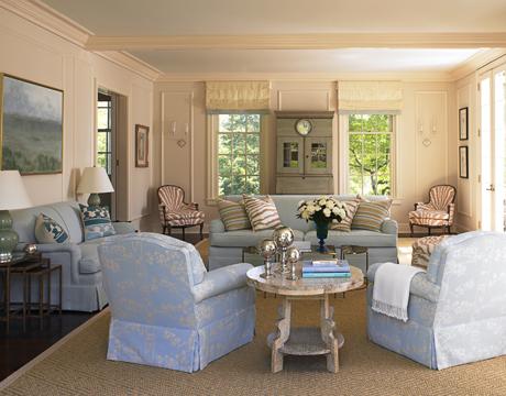 Interior paint colors unique names Light airy paint colors