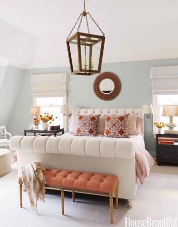 unique bedroom lighting ideas lighting ideas