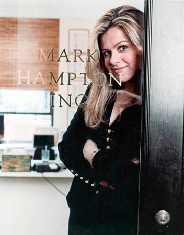 Alexa Hampton alexa hampton - designer favorites - home accessories