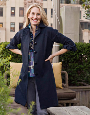 celerie kemble - designer favorites - home accessories