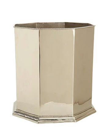 waste paper basket - waste baskets
