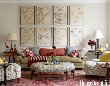 Sofa Pictures Living Room 145+ best living room decorating ideas & designs - housebeautiful