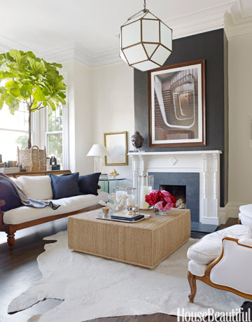136 Best Living Room Decorating Ideas Amp Designs
