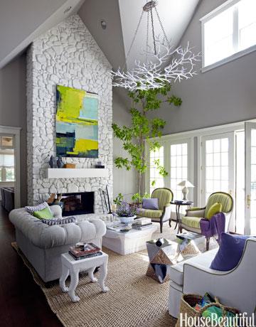Favorite Rooms on Pinterest Most Popular Pinterest Images