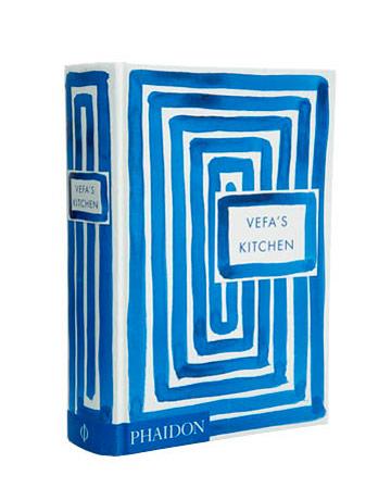 Vefa Alexiadou Vefa 39 S Kitchen Cookbook Traditional