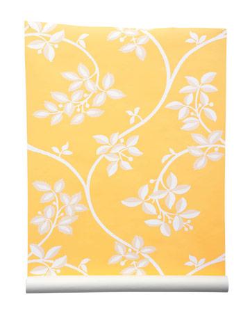 Bright Yellow Wallpaper yellow wallpapers - bright yellow wallpaper patterns
