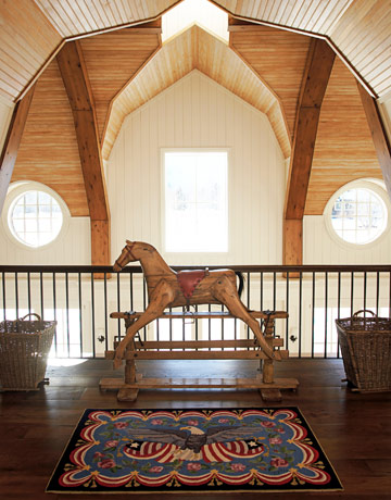 Barn style house images