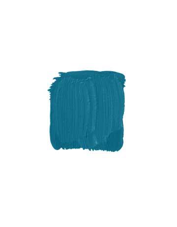 popular paint colors - interior color ideas
