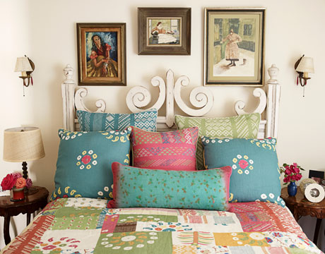 10 of 10 guest bedroom guest bedroom i just can t live without color