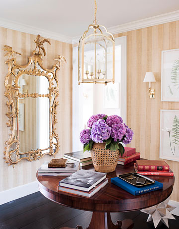 Classic New York City Apartment Makeover