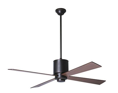 morn ceiling fan fans with led lights reviews brisbane