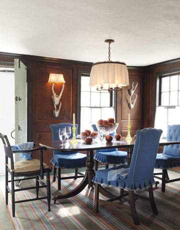 interior decorating paint color ideas decorate with