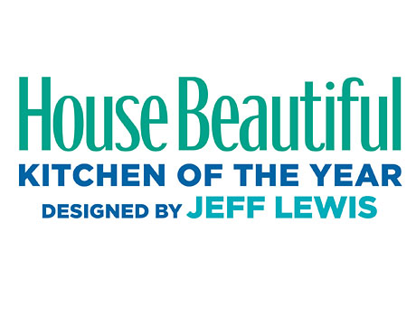 Jeff Lewis Kitchen Of The Year jeff lewis 2010 kitchen of the year calendar of events
