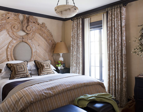 guest room decorating ideas - guest room ideas