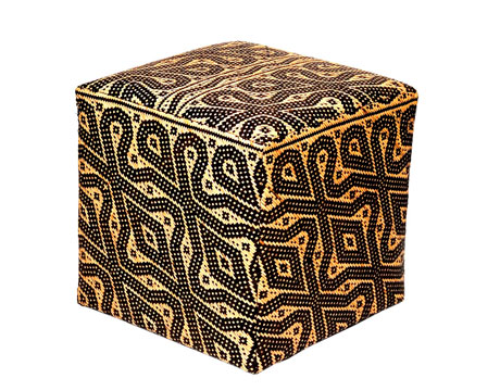 Best Pouf Ottomans Coffee Table And Ottoman Poufs For