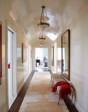 High Gloss Paint high gloss painting ideas - pictures of rooms with high gloss paint