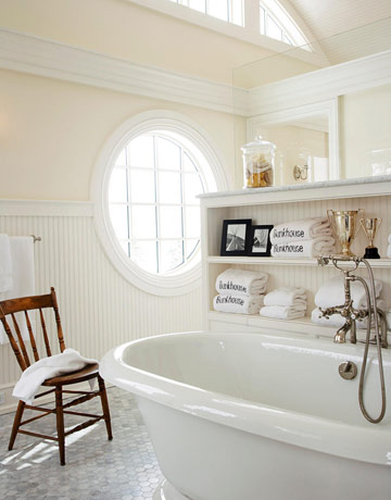 40 master bathroom ideas and pictures designs for master bathrooms - Large Bathroom Designs