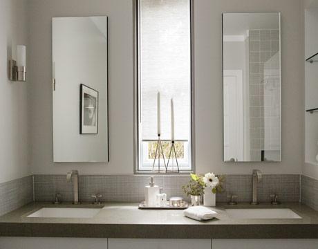 gray rooms  gray decorating ideas, Home decor
