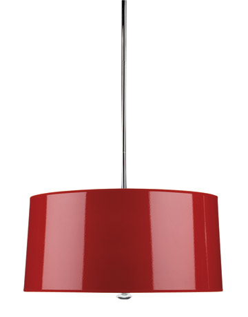 Lamp Pendant Fixtures Modern Hanging Ceiling Lamps