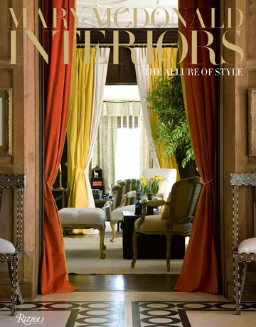 Interior Design Books best interior design books - design book reviews