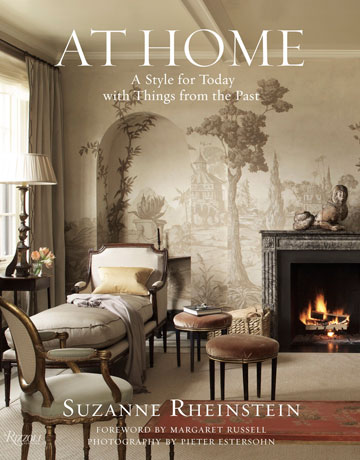 Interior Design Book Cover By Suzanne Rheinstein Part 31