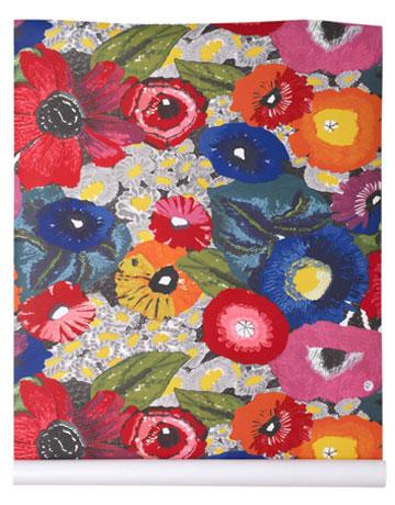 Floral Wallpaper Patters Best Flower Wallpapers