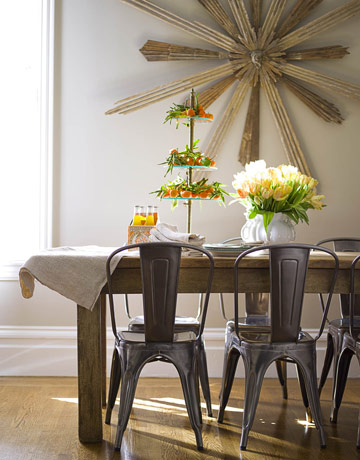 How to Decorate with AccessoriesHome Accessory Ideas