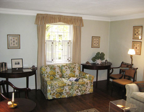 Living Room Make Over living room makeover pictures - living room before and after