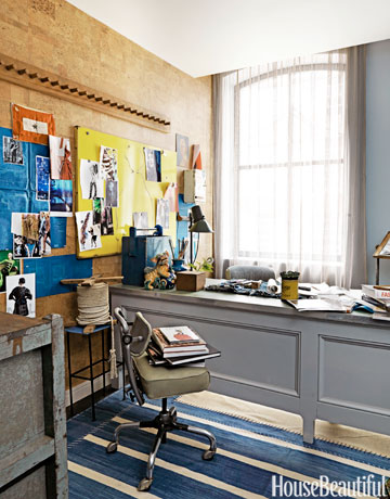 Brilliant 60 Best Home Office Decorating Ideas Design Photos Of Home Largest Home Design Picture Inspirations Pitcheantrous