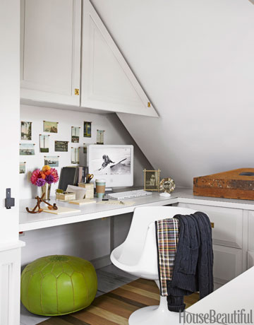 Prime 60 Best Home Office Decorating Ideas Design Photos Of Home Inspirational Interior Design Netriciaus